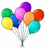 Birthday_birthday_balloons