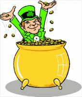 Leprechaun-with-Gold-1