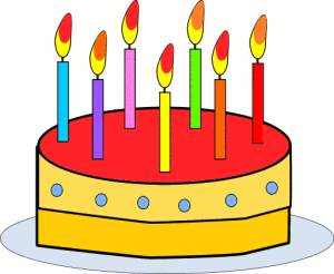 birthday_cake_large