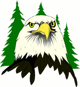 eagle_face_trees