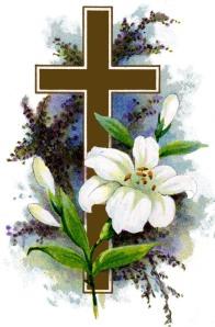 christian-crosses-2