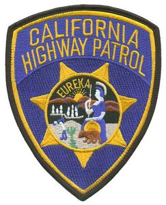 California_Highway_Patrol_patch