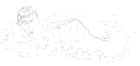 registration – Joan Moseley's Mountain Top Echoes