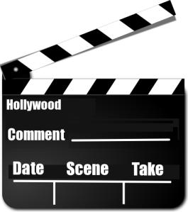 movie_director_claps