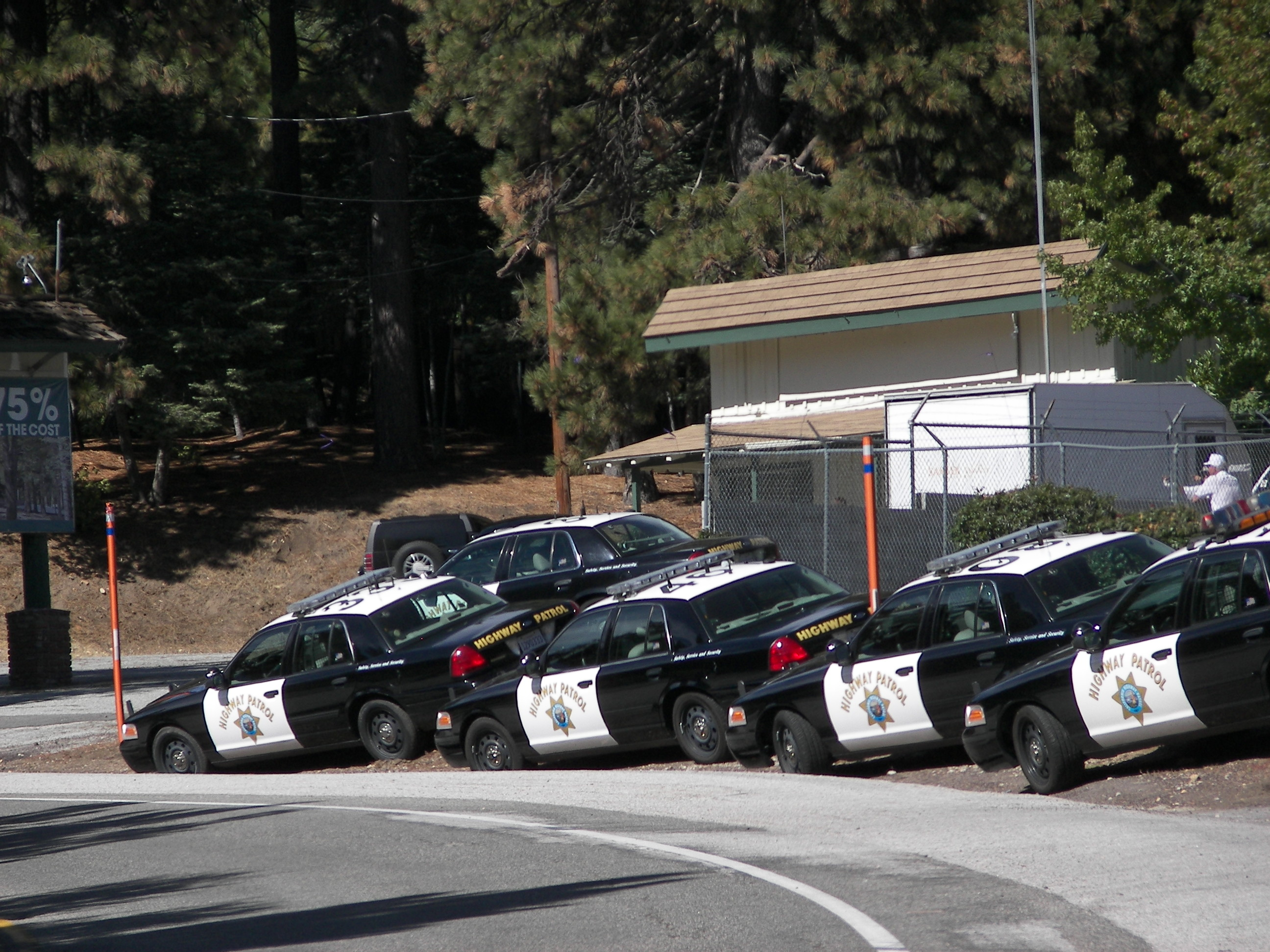 California highway patrol joan moseley 39 s mountain top echoes for California department of motor vehicles sacramento