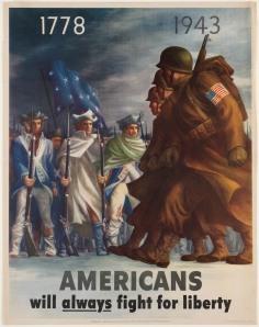 USA_Patriotism_Poster_WWII_2LG