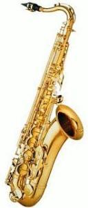 saxophone01