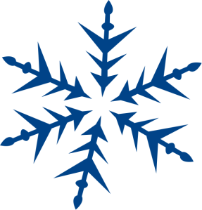 snowflake_large_blue_spike