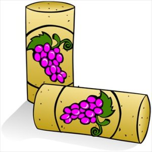 wine-corks-large