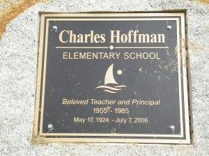 Charles Hoffman 2