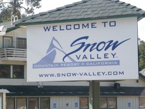 snow-valley-snow-006