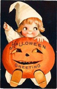 Halloween_girl_w_pumpkin