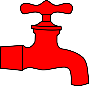 water foset.jpg