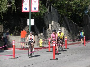 newest photos, bike race 036