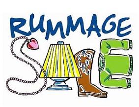 rummage.sale.02