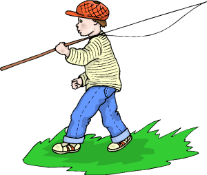 boy-go-fishing-free-clipart