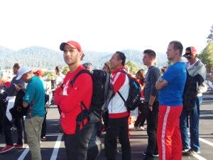 Switzerland Olympics 2015 039