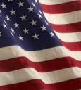 flag, ruffled